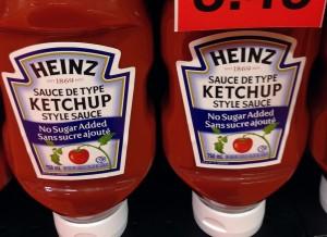 heinz-ketchup-canada-no-sugar-added